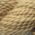 M-1049: Snapdragon Merino Wool Vineyard Silk