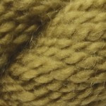 M-1055 Palm Merino Wool Vineyard Silk