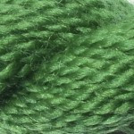 M-1062: Fern Merino Wool Vineyard Silk