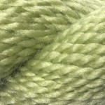 M-1064: Daiquiri Merino Wool Vineyard Silk
