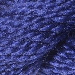 M-1089: Royal Merino Wool Vineyard Silk