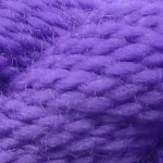 M-1099: Gloxinia Merino Wool Vineyard Silk