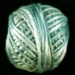 Valdani Silk Floss Seaside - VAK10JP12