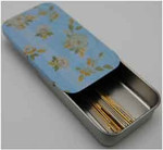 61303 DMC Magnetic Needle Case