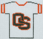XO-135os Oregon State Universtiy 13 Mesh The Meredith Collection