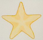 DC-100	Star Ornament	4x4	18  Mesh DECORATIONS