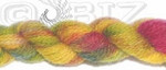 10100101 Macke Crewel Wool Painter's Thread