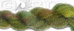10100104 Monet Crewel Wool Painter's Thread