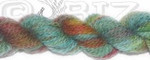 10100105 Gauguin Crewel Wool Painter's Thread