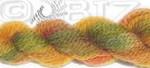 10100108 Rousseau Crewel WoolPainter's Thread