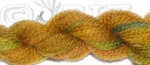 10100113 Hopper Crewel Wool Painter's Thread
