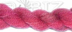 10100125 Matisse Crewel Wool Painter's Thread