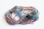 111 Frida #8 Braided Metallic Painter's Thread