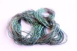 116 Renoir #8 Braided Metallic Painter's Thread