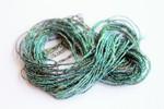 119 Gabriele #8 Braided Metallic Painter's Thread