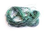 121 Cezanne #8 Braided Metallic Painter's Thread