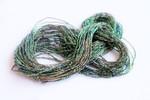 124 Turner #8 Braided Metallic Painter's Thread
