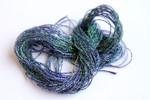126 Kirchner #8 Braided Metallic Painter's Thread