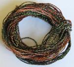 103 Klee #4 Metallic Braid Painter's Thread