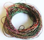120 Boucher #4 Metallic Braid Painter's Thread
