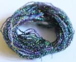 121 Cezanne #4 Metallic Braid Painter's Thread