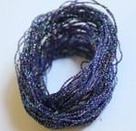 126 Kirchner #4 Metallic Braid Painter's Thread