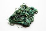 115 Grandma Moses Soie Perlee Painter's Thread