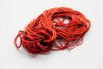 118 Mary C. Soie Perlee Painter's Thread