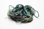 119 Gabrielle Soie Perlee Painter's Thread