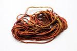 120 Boucher Soie Perlee Painter's Thread