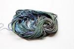 121 Cezanne Soie Perlee Painter's Thread