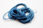 123 Wilhemina Soie Perlee Painter's Thread