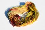 101 Macke Soie de Paris (5m skein) Painter's Thread