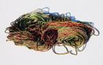 104 Monet Soie de Paris (5m skein) Painter's Thread