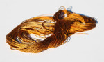 106 Klimt Soie de Paris (5m skein) Painter's Thread