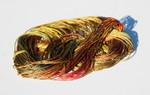 107 VanGogh Soie de Paris (5m skein) Painter's Thread