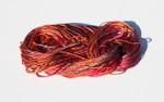 112 Georgia Soie de Paris (5m skein) Painter's Thread