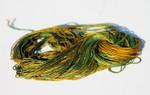 113 Hopper Soie de Paris (5m skein) Painter's Thread