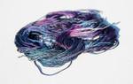 116 Renoir Soie de Paris Painter's Thread