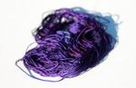 126 Kirchner Soie de Paris Painter's Thread