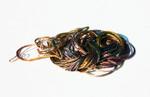 128 Marc Soie de Paris Painter's Thread