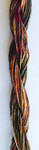 Gimpe (Klee) Rayon (10m skein) Painter's Thread