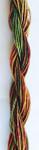 Gimpe (Monet) Rayon (10m skein) Painter's Thread
