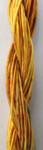 Gimpe (Klimt) Rayon (10m skein) Painter's Thread