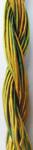 Gimpe (Hopper) Rayon (10m skein) Painter's Thread