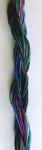 Gimpe (Renoir) Rayon (10m skein) Painter's Thread
