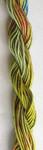 Gimpe (Niki) Rayon (10m skein) Painter's Thread