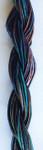 Gimpe (Gabrielle) Rayon (10m skein) Painter's Thread