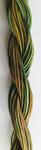 Gimpe (Turner) Rayon (10m skein) Painter's Thread