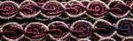 115 Grandma Moses Snail Trim (2.5 yd/pack) Painter's Thread